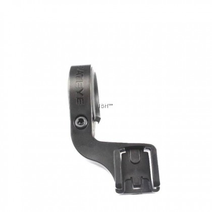 Cateye Bicycle Out Front Computer Mount Cycling Computer Bracket Flex Tight Mount Strada Stealth Padrone Bike Holder