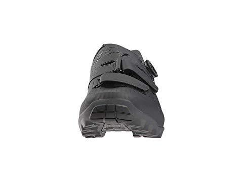 0f228f853e7 2019 Shimano SH-ME400 ME4 Shoe MTB (end 5 16 2021 12 00 AM)