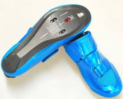 2020 SHIMANO TR901  tr9 triathlon shoe clipless tr5